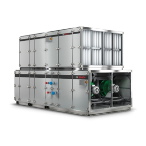 Bosch Commercial Air Handlers