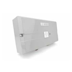 Bosch Tronic 3000 Electric Tankless