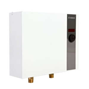 Bosch Tronic 6000C Electric Tankless Water Heater