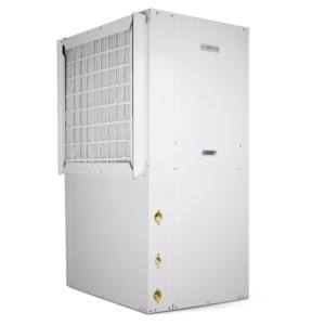 Bosch Heat Pump - CE Model: Si Series