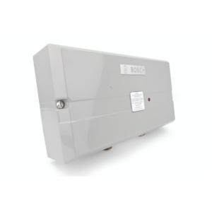Bosch Tronic 3000T Mini-Tank Water Heater