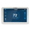 Bosch Connected Control (BCC100 Thermostat)