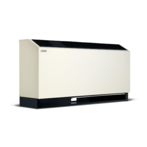 Bosch CA Models Water Source Heat Pump