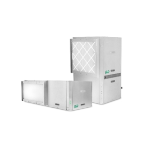 Bosch Water Source Heat Pump - LM Models