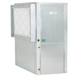 Bosch LV Models Water Source Heat Pump