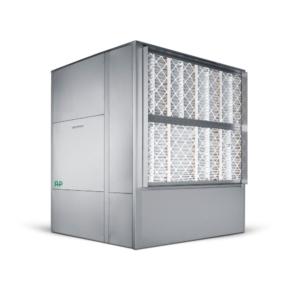 Bosch MC Models Water Source Heat Pump