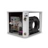 Bosch Heat Pump - CDi Series: SM Split Model