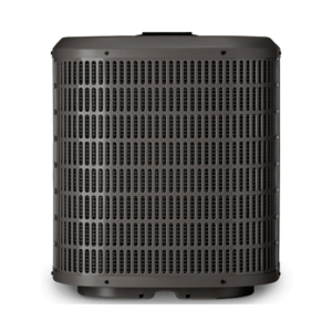 Continental Central Air Conditioner
