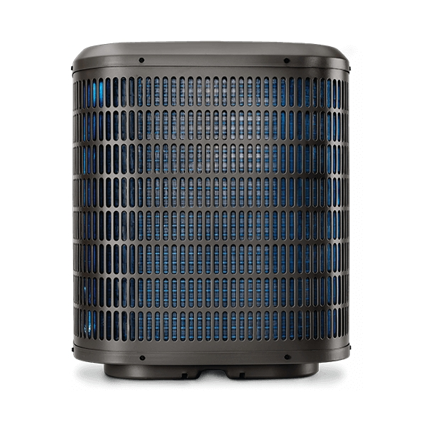 Continental Central Heat Pump 15 SEER