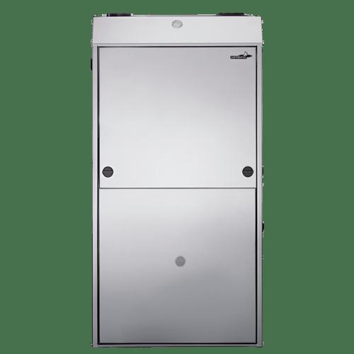 Continental Gas Furnace C95