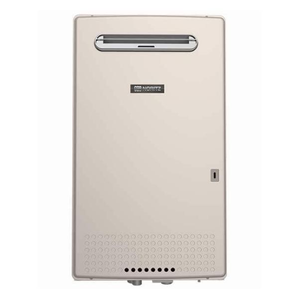 Noritz NCC300OD tankless water heater