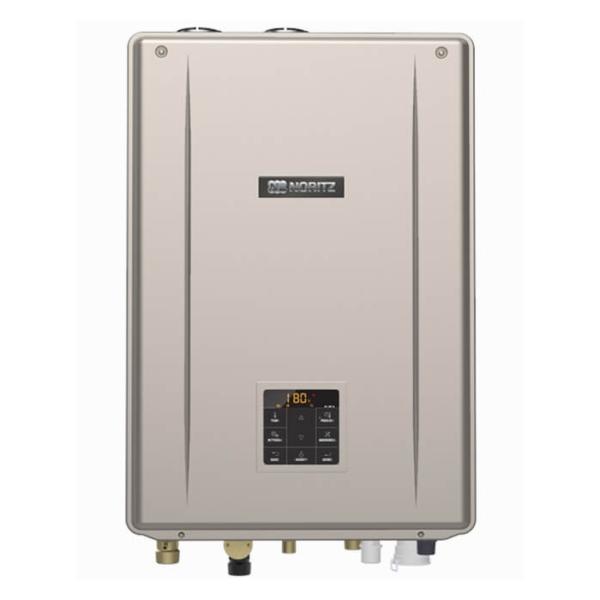 Noritz NRCB180 tankless water heater