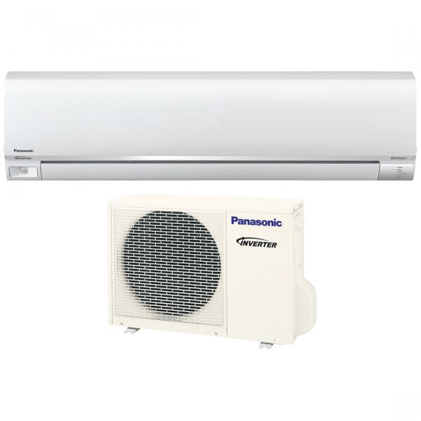 Panasonic E Series