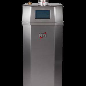 NTI Lx Series